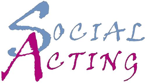 SocialActing500